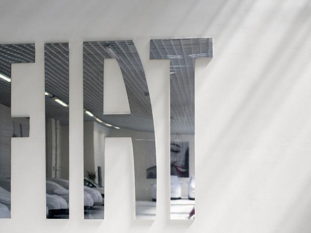 Rcs: Fiat esce dal capitale, dopo 40 anni lascia il Corriere