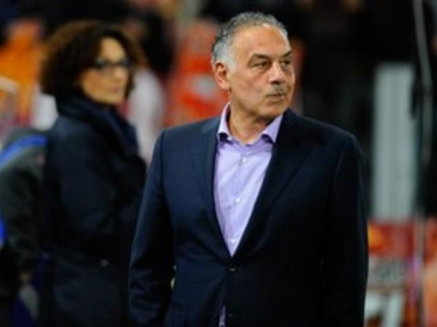 """La furia di Pallotta: """"Mai mancato di rispetto a Totti"""""""