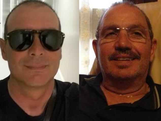"""Libia, la moglie di Failla """"liberazione pagata col sangue di mio marito"""""""