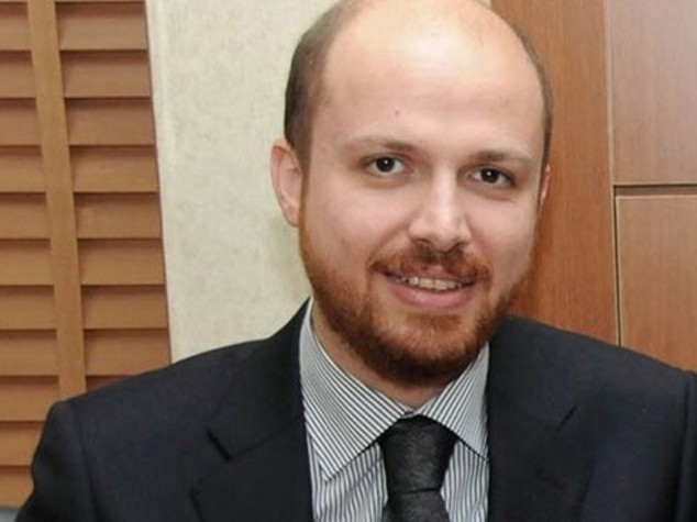 """Erdogan jr. lascia Bologna, """"questione di sicurezza"""""""