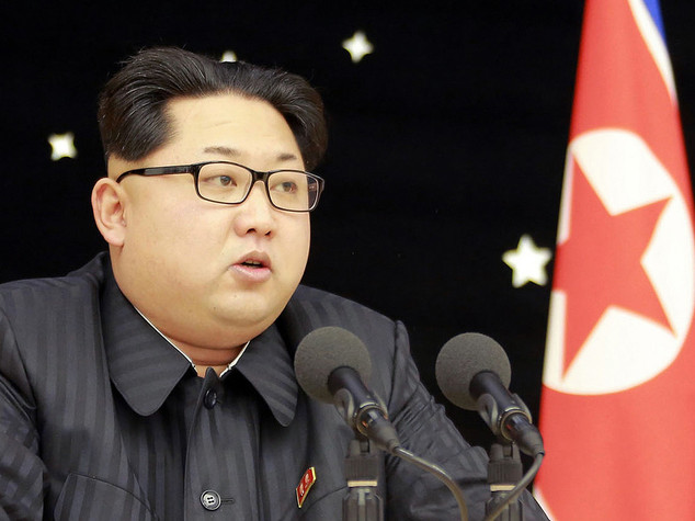 Nordcorea: Cina vieta export 'tecnologie nucleari' a Pyongyang