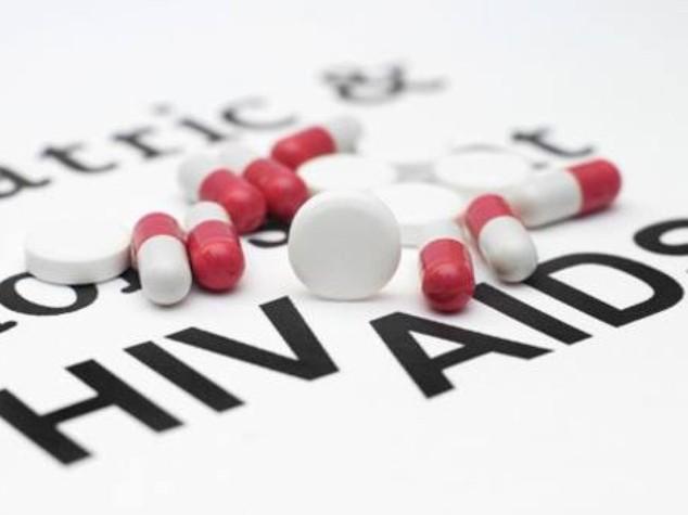 Vaccino italiano migliora effetto farmaci anti-Hiv