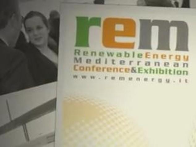 Energia: Rem 2016, Governi e industria a confronto a Ravenna