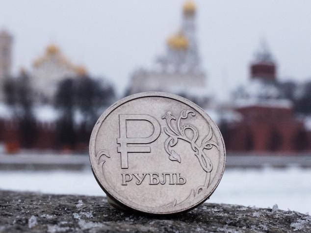 Russia: Pil rimane invariato a sorpresa ad agosto