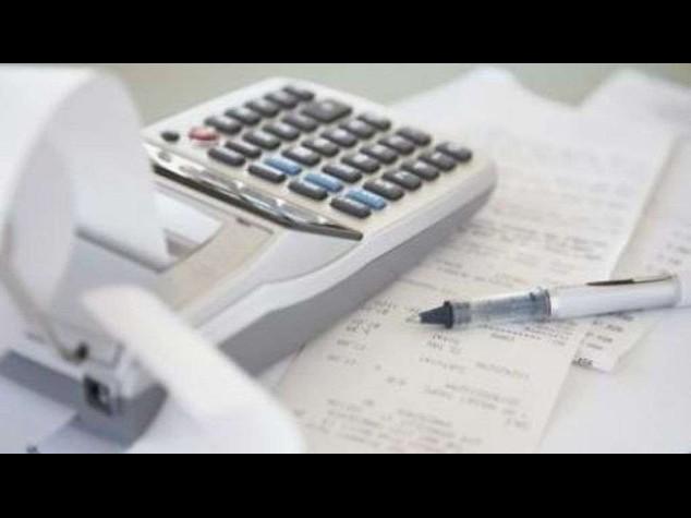 Istat fotografa economia italiana: migliorano conti pubblici, cala pressione fiscale