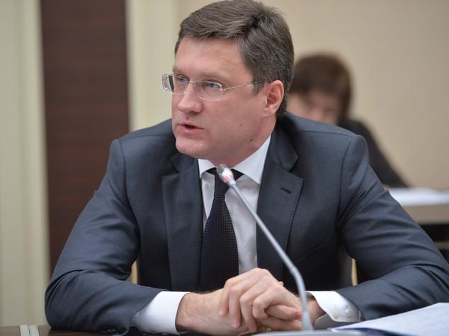 Petrolio: Mosca, congelamento produzione idea non più attuale