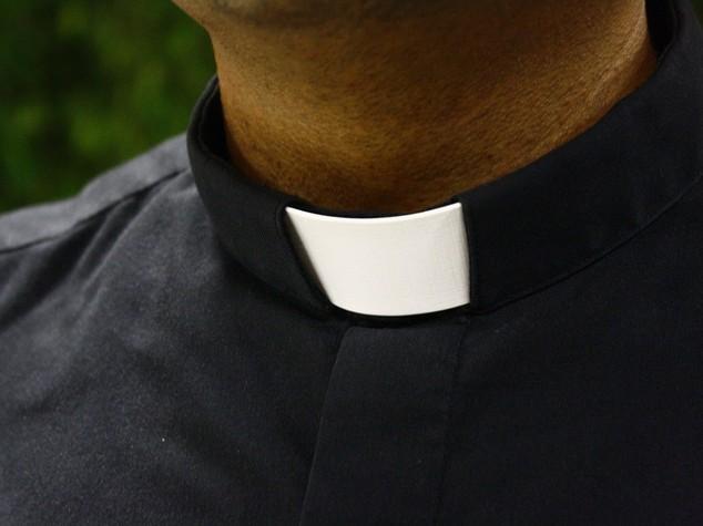 crisi vocazioni chiesa numeri