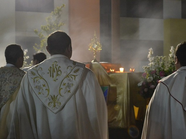 Dalle calunnie alle morte: la fine misteriosa di tre sacerdoti