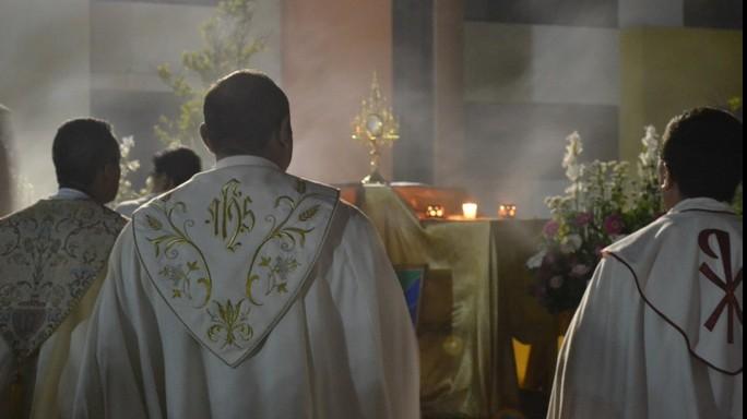 Dalle calunnie alla morte: la fine misteriosa di tre sacerdoti