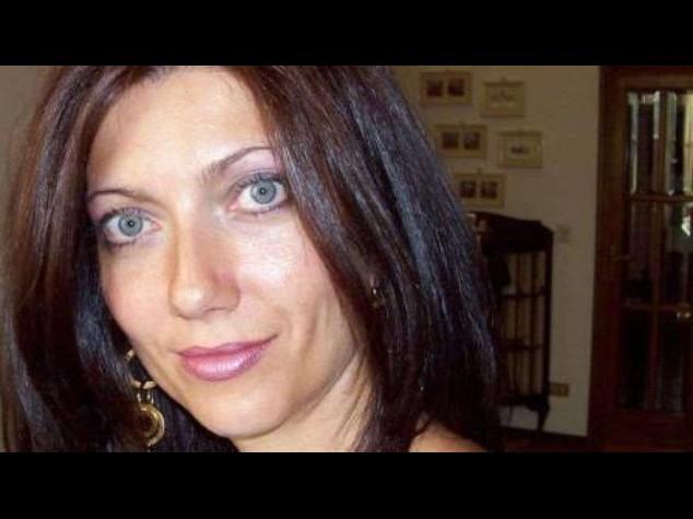 Caso Ragusa: marito prosciolto dopo 3 anni di ricerche, dubbi e misteri