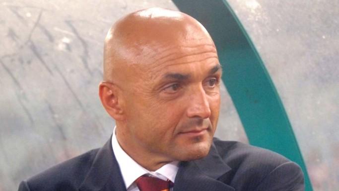 Ottima la prima per la Roma, poker all'Udinese