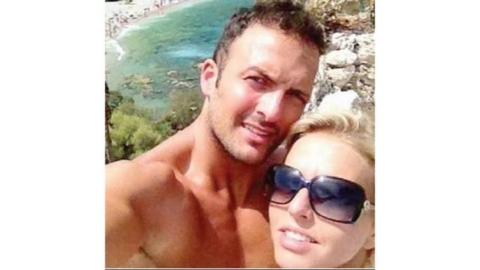 Fidanzati uccisi a Pordenone, processo a Ruotolo inizia 10 ottobre