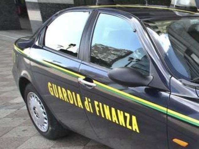 Le mani della 'ndrangheta su Reggio