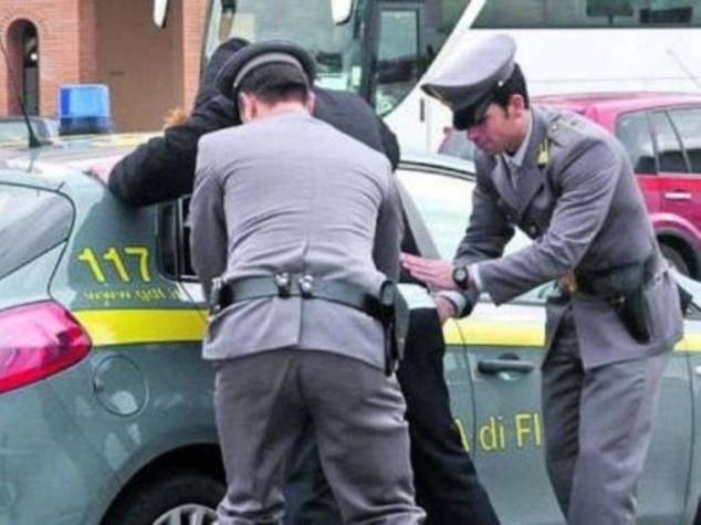 Fisco: Gdf azzera 'gang' ricorsi pilotati, molti arresti