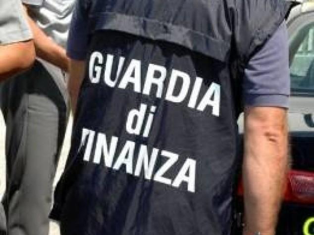 Tangenti su appalti Malpensa, 14 arresti a Milano