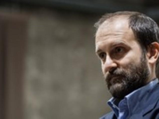 Orfini, direzione terminerà con voto su referendum