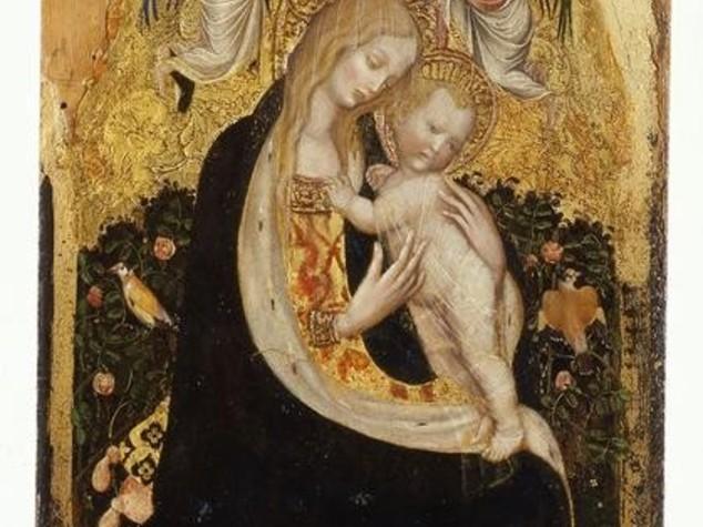 Furto al museo di Verona: rubati quadri di Tintoretto, Rubens e Mantegna   VIDEO