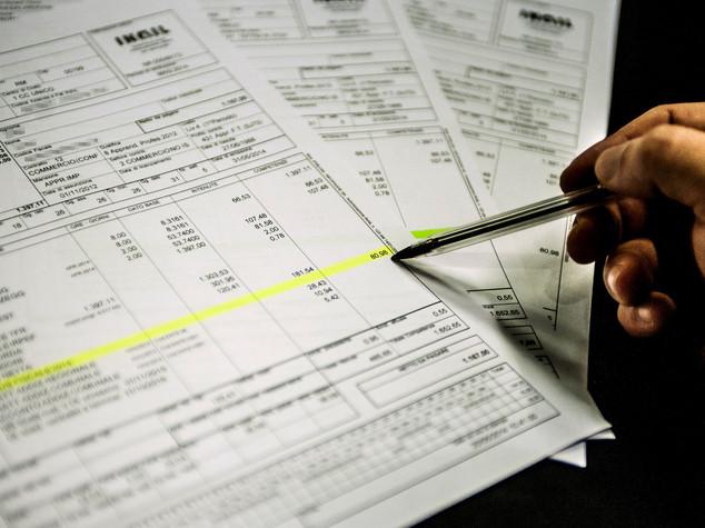 Mef, entrate tributarie +4% a 436,3 miliardi nel 2015