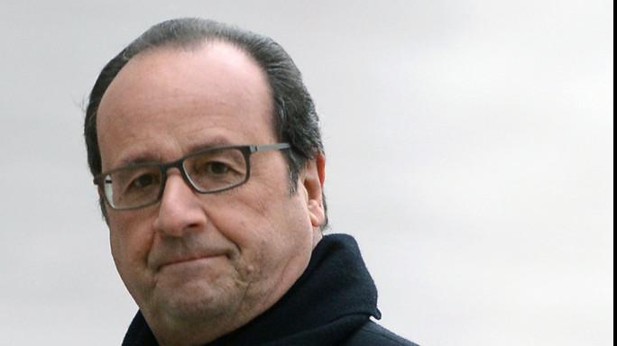 Salario da nababbo per barbiere Hollande, scoppia la polemica