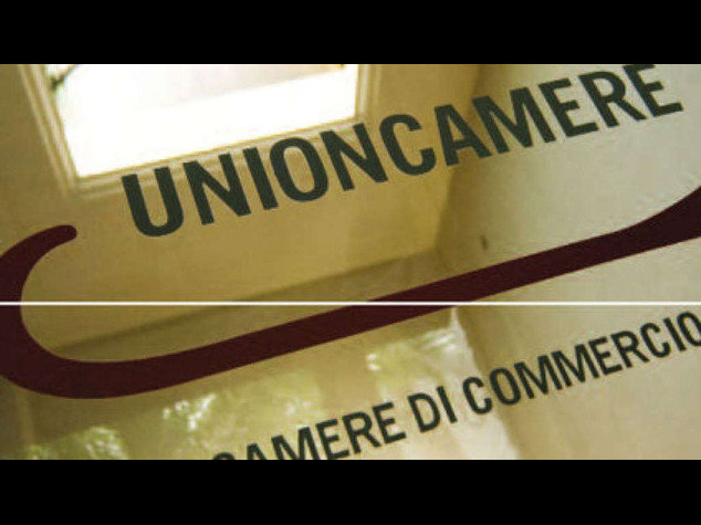 Italian household consumption shows signs of recovery