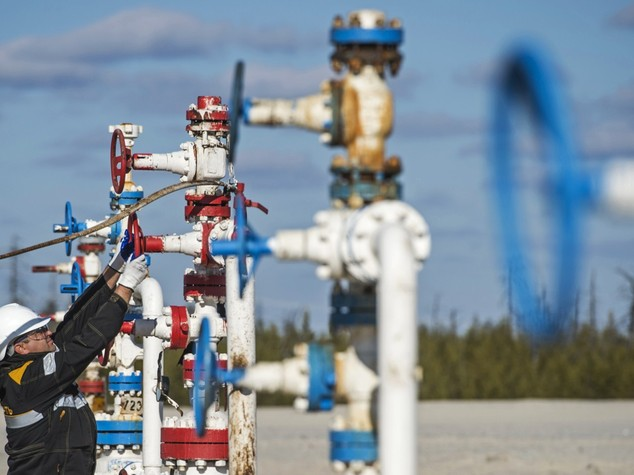 Vietnam: Rosneft avvia perforazioni esplorative offshore