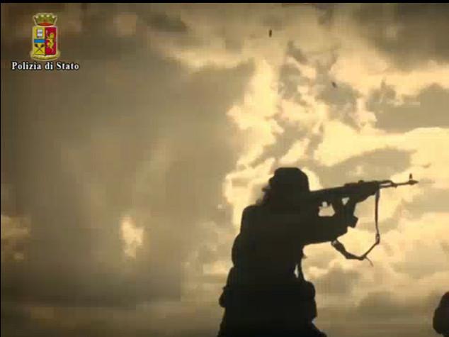 Isis, italiano arrestato in Marocco: sospettato di preparare attacchi terroristici