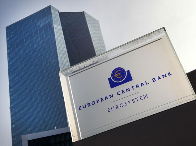 Bce, frena lacrescita dei paesi emergenti