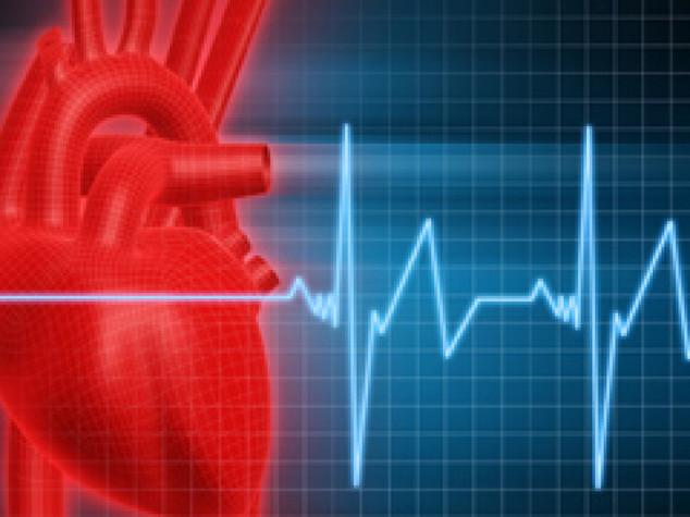 Dall'infarto ai tumori, ecco le prime 25 cause di morte in Italia