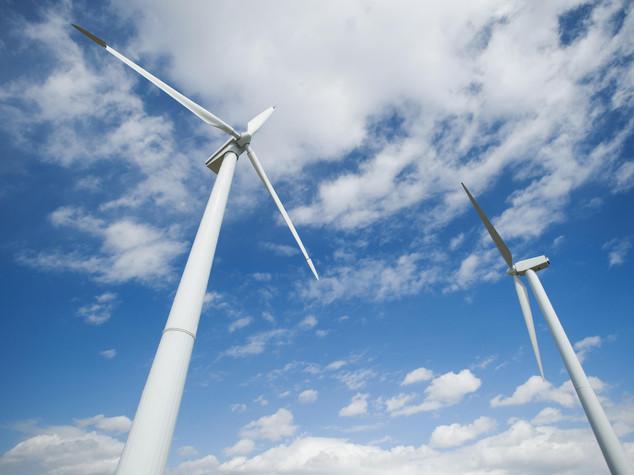 Rem 2016: investimenti e lavoro solo se industria energetica unita