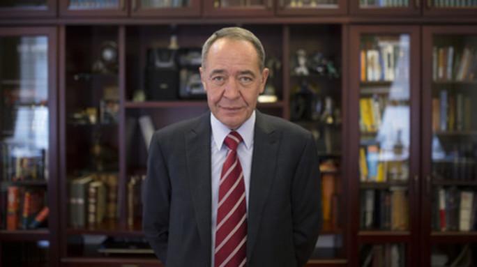 Russia: ex ministro Lesin fu ucciso a bastonate