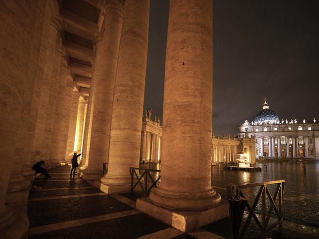 Accadde oggi, dall'omicidio Lima al Conclave di Francesco