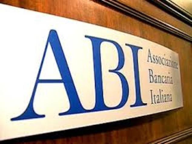 Banche: Abi,moratorie rate pmi per 18,3 mld tra 2013 e 2016