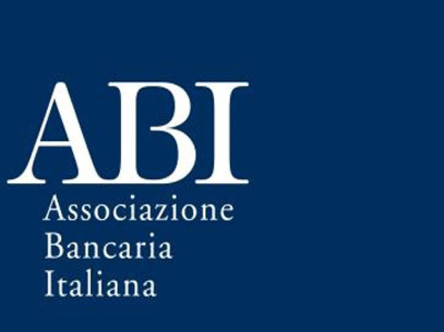 Banche: tassi su prestiti al minimo storico ad agosto