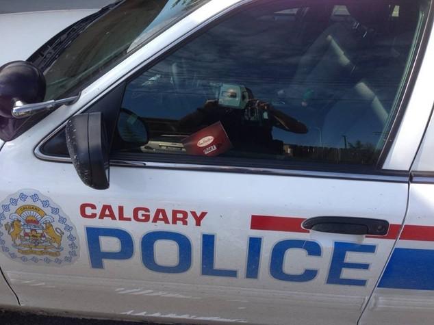 Canada, sparatoria a funerale musulmano; quattro feriti a Calgary