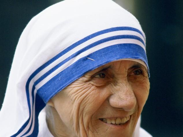 Dalla Dichiarazione dei diritti dell'uomo alla nascita di Madre Teresa, i fatti del 26 agosto