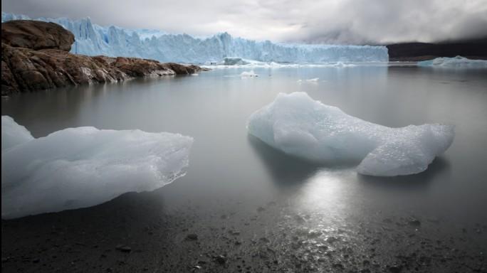 eni sostenibilita sdgs nazioni unite ambiente cambiamento clima