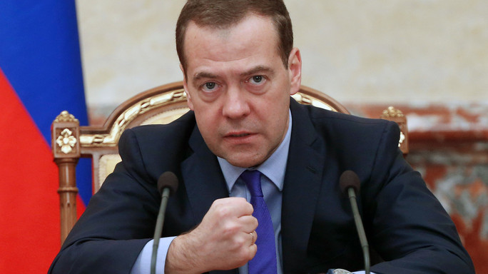 """Russia fuori da Paralimpiadi. Ira di Mosca """"colpo ai disabili"""""""