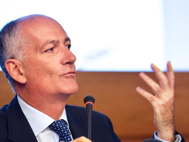 """""""Sicurezze integrate"""": anche Gabrielli a convegno a L'Aquila"""