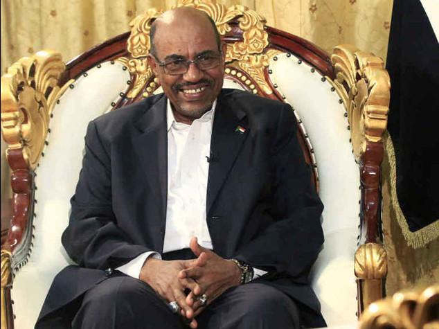Darfur: Corte crimini di guerra ferma inchiesta su Bashir