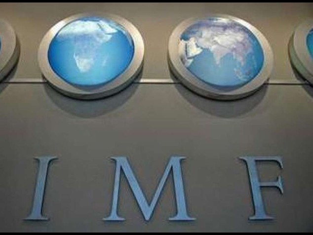 Italy must fight unemployment, says IMF
