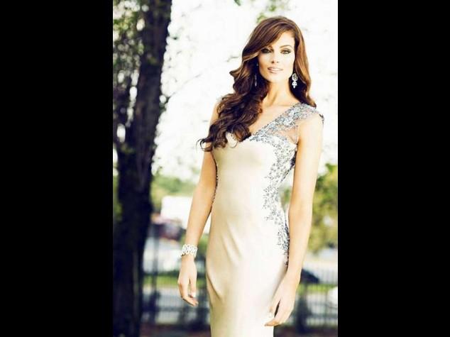 Una sudafricana e' Miss Mondo. Lacrime per il dramma di Miss Honduras