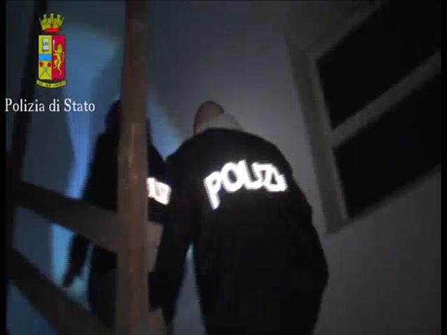 'Ndrangheta e politica, ecco la cupola segreta, 5 arresti