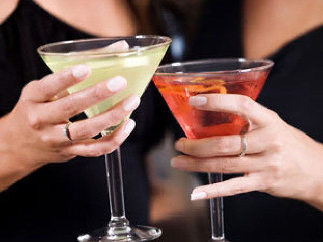 Alcol, spot visti da ragazzo incidono su consumo da adulto