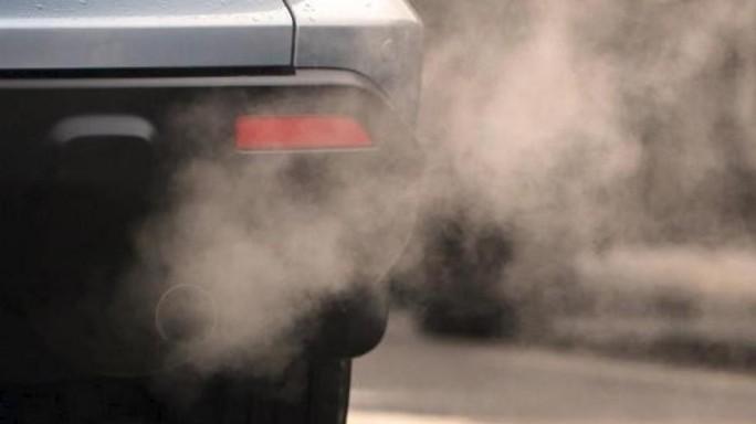Mitsubishi fa mea culpa su test emissioni, titolo perde il 20%