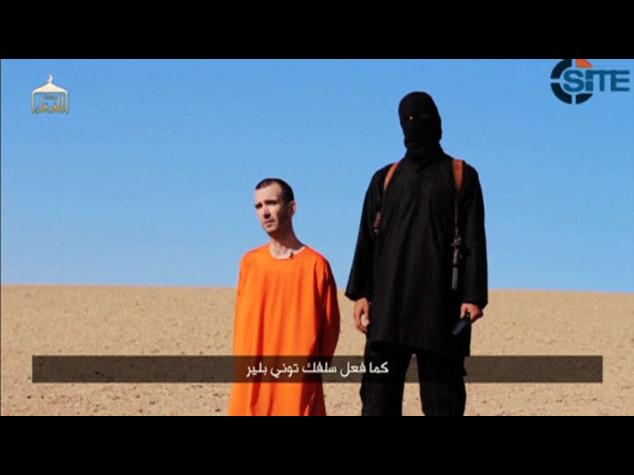 Isis: la Francia in campo, primi voli sull'Iraq