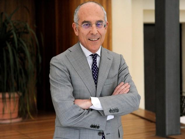 Enel: banda larga, investimenti 2,5 miliardi di euro in 224 citta'