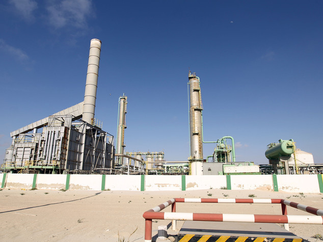 Libia: Isis prepara attacco a Mezzaluna petrolifera