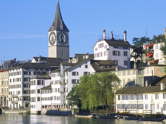 Svizzera, no del 76,9% al reddito di cittadinanza