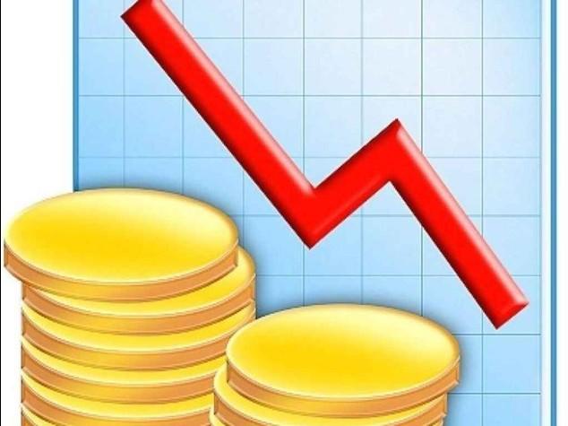 Confindustria: pil -0,4% nel 2014 e +0,5% nel 2015, occupazione in calo