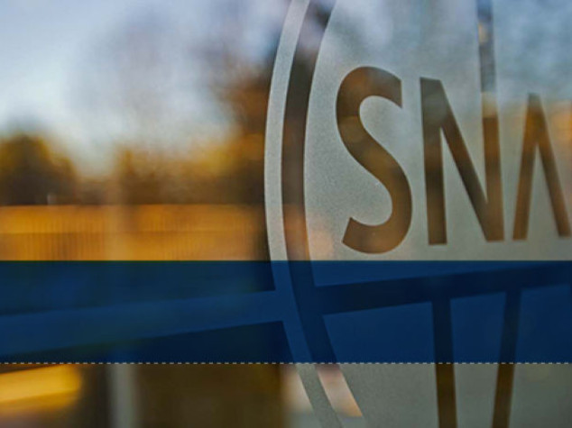 Snam: Fitch conferma rating a BBB+, outlook stabile